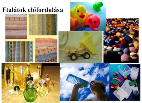 elofordulas.png